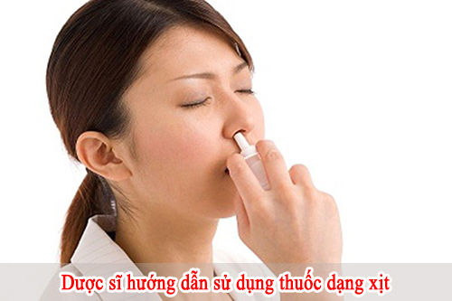 duoc-si-huong-dan-su-dung-thuoc-dang-xit-2