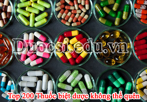 200-thuoc-biet-duoc-khong-the-quen