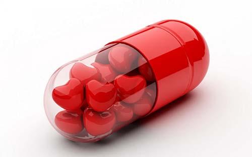 Dược sĩ cảnh báo lạm dụng thuốc và những tai biến