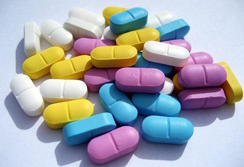 Dược sĩ cảnh báo những lưu ý khi sử dụng thuốc?