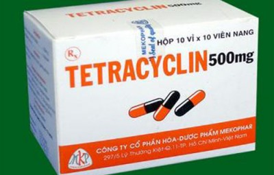 duoc-si-huong-dan-su-dung-Tetracyclin-4