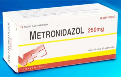 duoc-si-huong-dan-su-dung-metronidazon-2