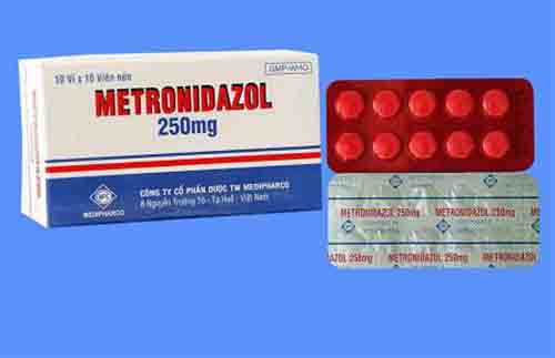 duoc-si-huong-dan-su-dung-metronidazon