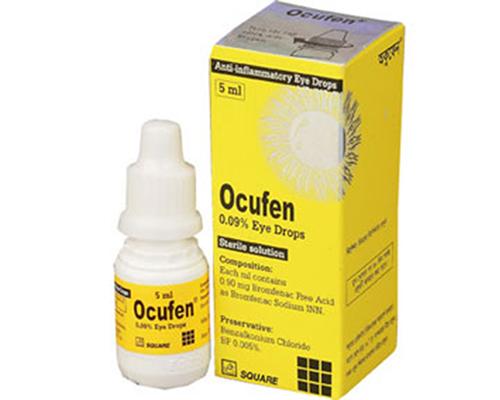 duoc-si-huong-dan-su-dung-thuoc-Ocufen-2