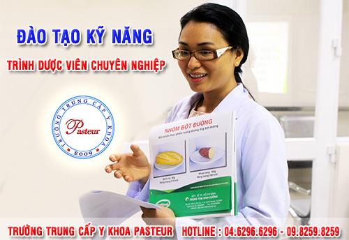 dao-tao-trinh-duoc-vien-chuyen-nghiep1