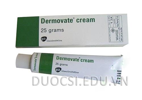 duoc-si-huong-dan-su-dung-Dermovate-4