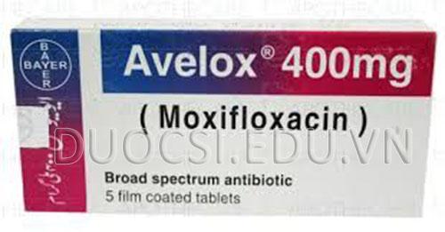 huong-dan-su-dung-thuoc-Avelox-2