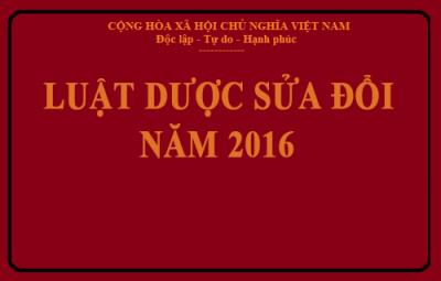 Luat-duoc-3