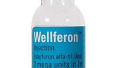 Wellferon-2
