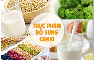 bo sung canxi 3