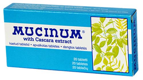 su-dung-Mucinum