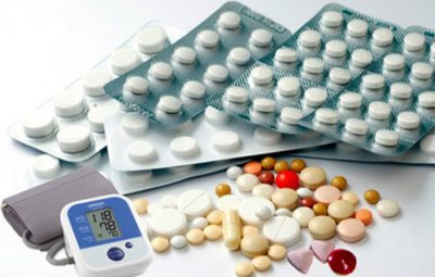 lưu ý khi sử dụng thuốc Prednisone