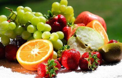 thừa vitamin C sẽ có hại cho sức khỏe