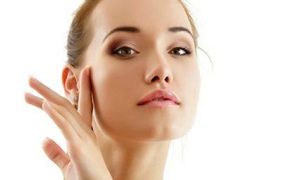 Bạn sẽ có làn da tươi trẻ hơn sau khi căng da mặt nội soi