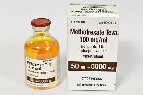 canh-giac-khi-su-dung-thuoc-metotrexat