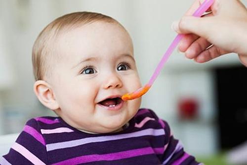 Không tự ý cho trẻ sử dụng men tiêu hóa khi chưa có sự đồng ý của Dược sĩ hoặc Bác sĩ