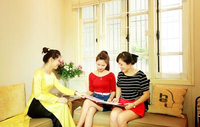 Viện thẩm mỹ Hà Nội Đâu là địa chỉ cắt da thừa mí mắt tốt nhất