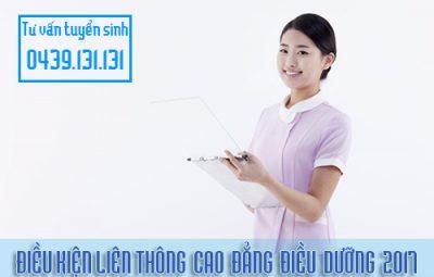 cao-dang-dieu-duong-2