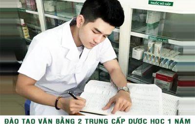 dao-tao-van-bang-2-trung-cap-duoc-hoc-1-nam
