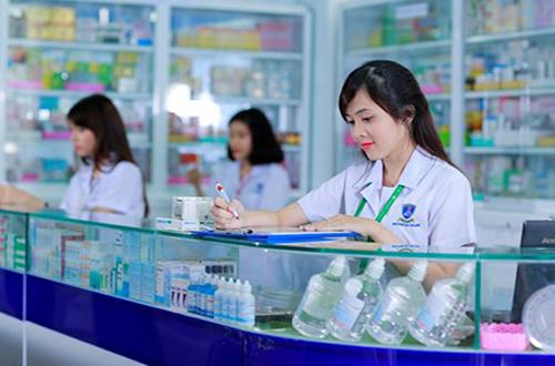 Phương pháp giúp quản lý nhà thuốc hiệu quả hơn