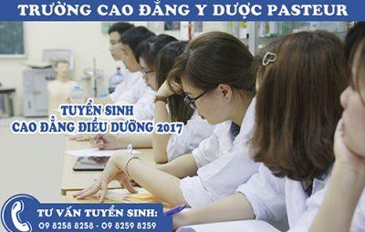 Tuyen-Sinh-Cao-Dang-Dieu-Duong-2017-Pasteur