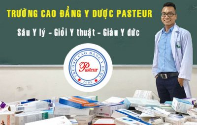 truong-cao-dang-y-duoc-pasteur-sau-y-ly