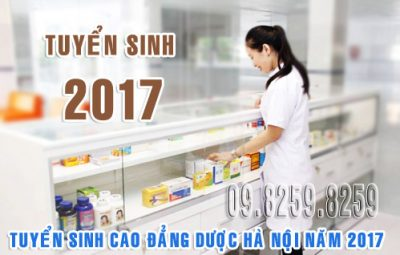 tuyen-sinh-cao-dang-duoc-ha-noi-2017-1
