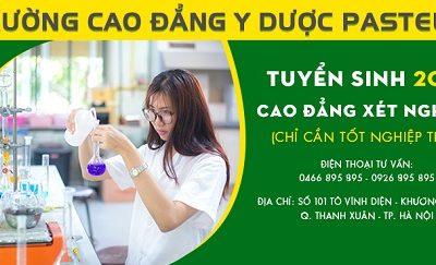 Tuyen-Sinh-Cao-Dang-Xet-Nghiem-Pasteur-2