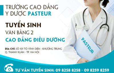 Tuyen-Sinh-Van-Bang-2-Cao-Dang-Dieu-Duong-Pasteur-3