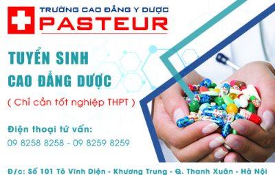 Tuyen-sinh-cao-dang-duoc-pasteur-1