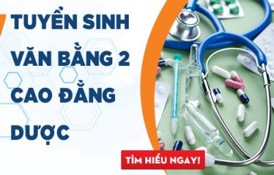 Tuyen-sinh-van-bang-2-cao-dang-duoc