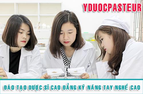VB2-CAO-DANG-DUOC1