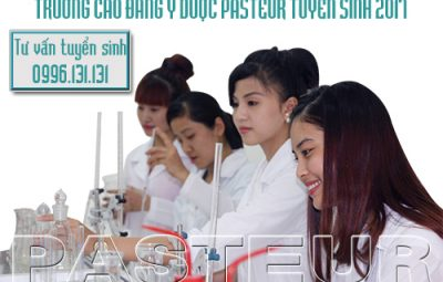 cao-dang-duoc-2