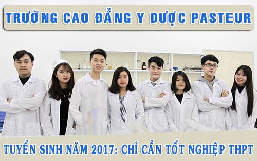 truong-cao-dang-y-duoc-pasteur-tuyen-sinh-2017-2-1