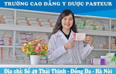 tuyen-sinh-cao-dang-duoc-49-thai-thinh