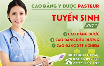 Tuyen-Sinh-Truong-Cao-Dang-Y-Duoc-Pasteur-2