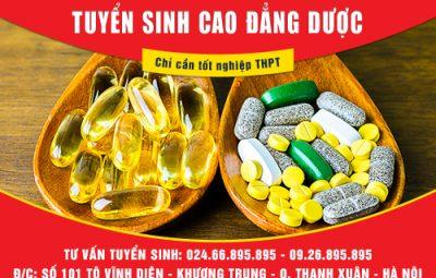 Tuyen-sinh-cao-dang-duoc-2