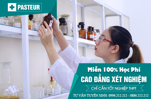 Mien-100%-hoc-phi-cao-dang-xet-nghiem-pasteur-1