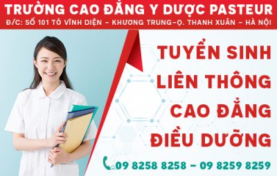 Tuyen-sinh-lien-thong-cao-dang-dieu-duong-1