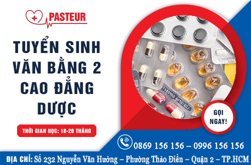 Tuyen-sinh-van-bang-2-cao-dang-duoc-pasteur-17