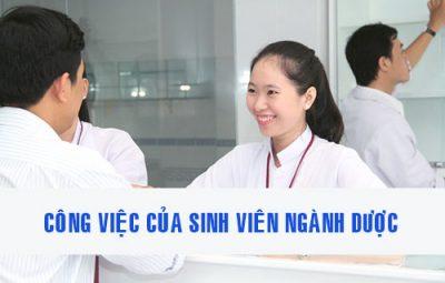 cong-viec-cua-sinh-vien-ngah-duoc-1