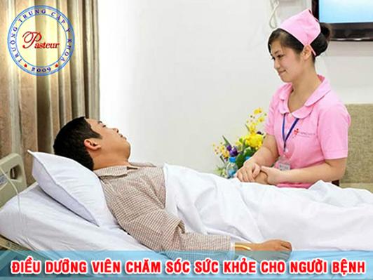 dieu-duong-chuan