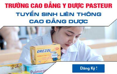 lien-thong-cao-dang-duoc-pasteur-1