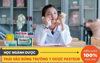 Hoc-nganh-duoc-phai-vao-dung-truong-y-duoc-pasteur-1