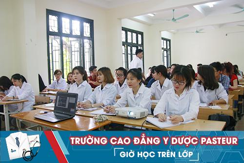 Truong-cao-dang-y-duoc-pasteur-1-1