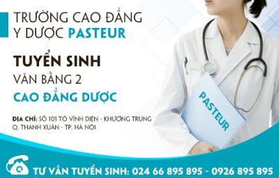 Tuyen-Sinh-Van-Bang-2-Cao-Dang-Duoc-Pasteur-3