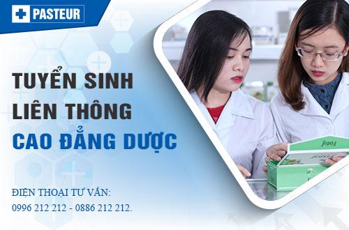 Tuyen-sinh-lien-thong-cao-dang-duoc-pasteur-11