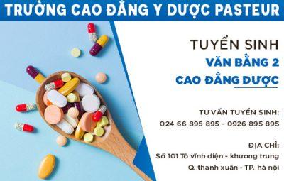 Tuyen-sinh-van-bang-2-cao-dang-duoc-3