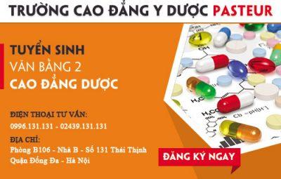 Tuyen-sinh-van-bang-2-cao-dang-duoc-pasteur (1)
