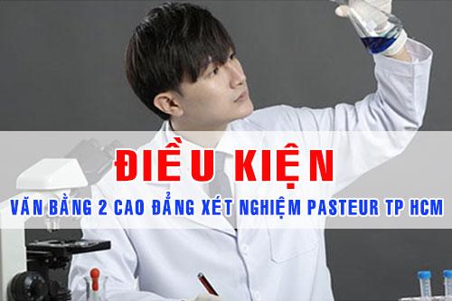 dieu-kien-hoc-van-bang-2-cao-dang-xet-nghiem-tphcm (1)